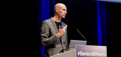 Bertarelli Foundation