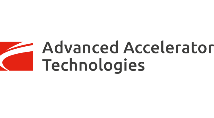 Advanced Accelerator Technologies